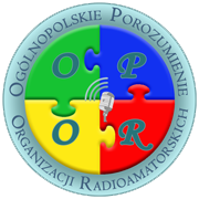 opor logo male